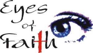 2015-08-08 20_54_18-Google Image Result for http___www.eyesoffaith.org_eoflogosm.jpg