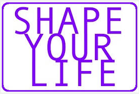 2015-08-15 08_19_26-shape your life - Google Search
