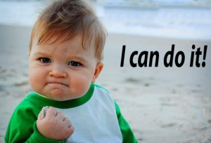 2015-08-23 18_55_08-i can do this - Google Search