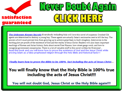 2015-08-25 10_53_22-Finally learn how to prove God,the Holly Bible to be proven fact including the a