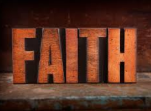 2015-08-25 12_05_24-faith - Google Search