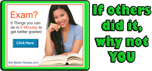 2015-08-25 18_21_45-How To Study Smarter - Get Better Grades In School Or College