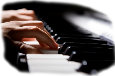 2015-09-02 03_46_57-play piano - Google Search